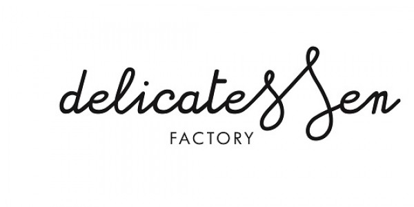 Delicatessen factory