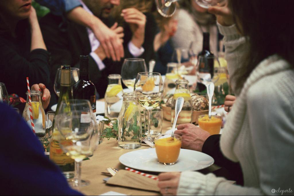 banquet-evenementiel-culinaire