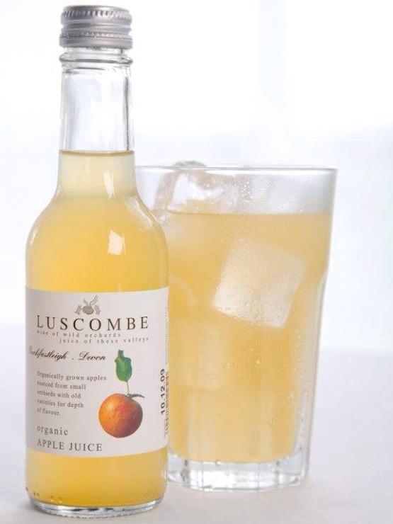 Luscombe