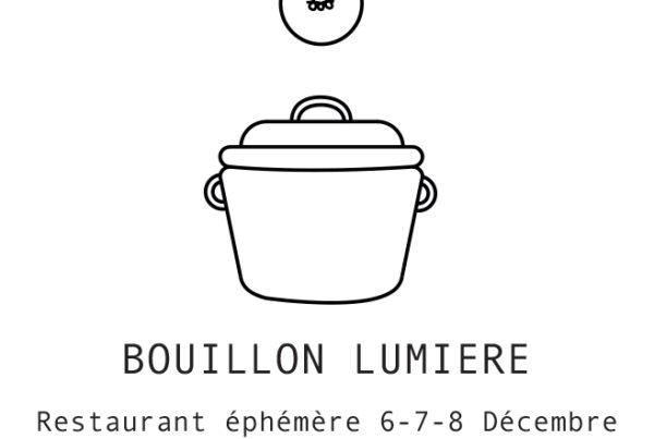 Logo bouillon